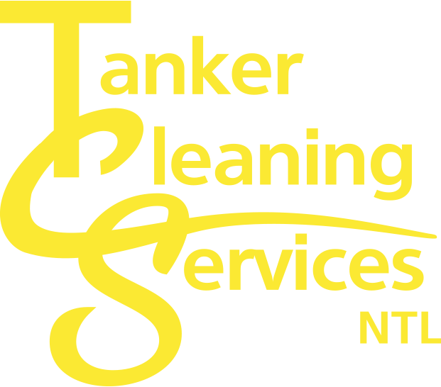 Tanker Cleaning Services Natal Logo