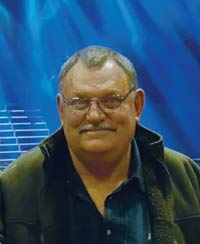 Hendrik Baltasar Grové