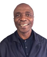 Walter Tembani